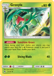 Sun and Moon Lost Thunder card 21