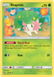 Sun and Moon Lost Thunder card 33