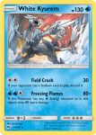 Sun and Moon Lost Thunder card 63