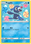 Sun and Moon Lost Thunder card 65