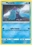 Sun and Moon Lost Thunder card 68