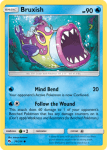 Sun and Moon Lost Thunder card 70
