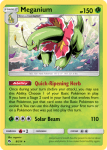 Sun and Moon Lost Thunder card 8