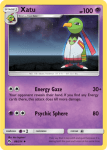 Sun and Moon Lost Thunder card 88