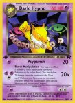 Team Rocket card 26