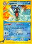 e-Card Skyridge card 11