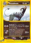 e-Card Skyridge card 12