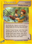 e-Card Skyridge card 125