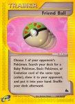 e-Card Skyridge card 126
