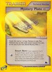 e-Card Skyridge card 133
