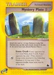 e-Card Skyridge card 134