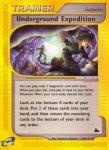 e-Card Skyridge card 140