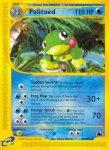 e-Card Skyridge card 25