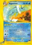 e-Card Skyridge card 33