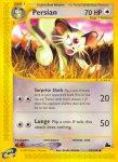 e-Card Skyridge card 42