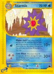 e-Card Skyridge card 44