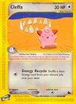 e-Card Skyridge card 48