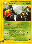 e-Card Skyridge card 5