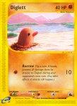 e-Card Skyridge card 50