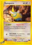 e-Card Skyridge card 53