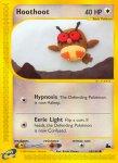 e-Card Skyridge card 65