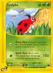 e-Card Skyridge card 72