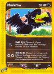 e-Card Skyridge card 79