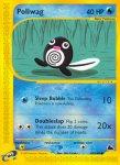 e-Card Skyridge card 87