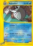 e-Card Skyridge card 88