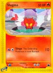 e-Card Skyridge card 99
