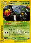 e-Card Skyridge card H4