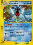 e-Card Skyridge card H10