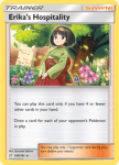Sun and Moon Team Up card 140