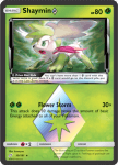 Sun and Moon Team Up card 10