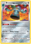 Sun and Moon Team Up card 101