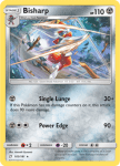 Sun and Moon Team Up card 105
