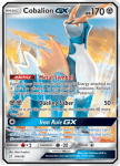 Sun and Moon Team Up card 106
