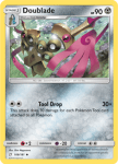 Sun and Moon Team Up card 108