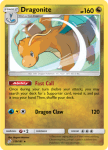 Sun and Moon Team Up card 119