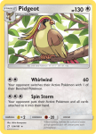 Sun and Moon Team Up card 124