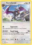 Sun and Moon Team Up card 130