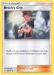 Sun and Moon Team Up card 135