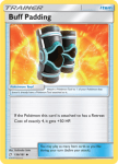 Sun and Moon Team Up card 136