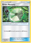 Sun and Moon Team Up card 143