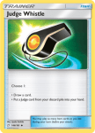 Sun and Moon Team Up card 146
