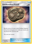 Sun and Moon Team Up card 155