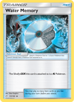 Sun and Moon Team Up card 157