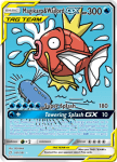 Sun and Moon Team Up card 161