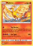 Sun and Moon Team Up card 19