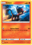 Sun and Moon Team Up card 20
